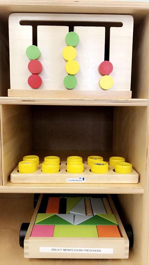 Valley Montessori Preschool A Fun Safe Cheerful Friendly Early